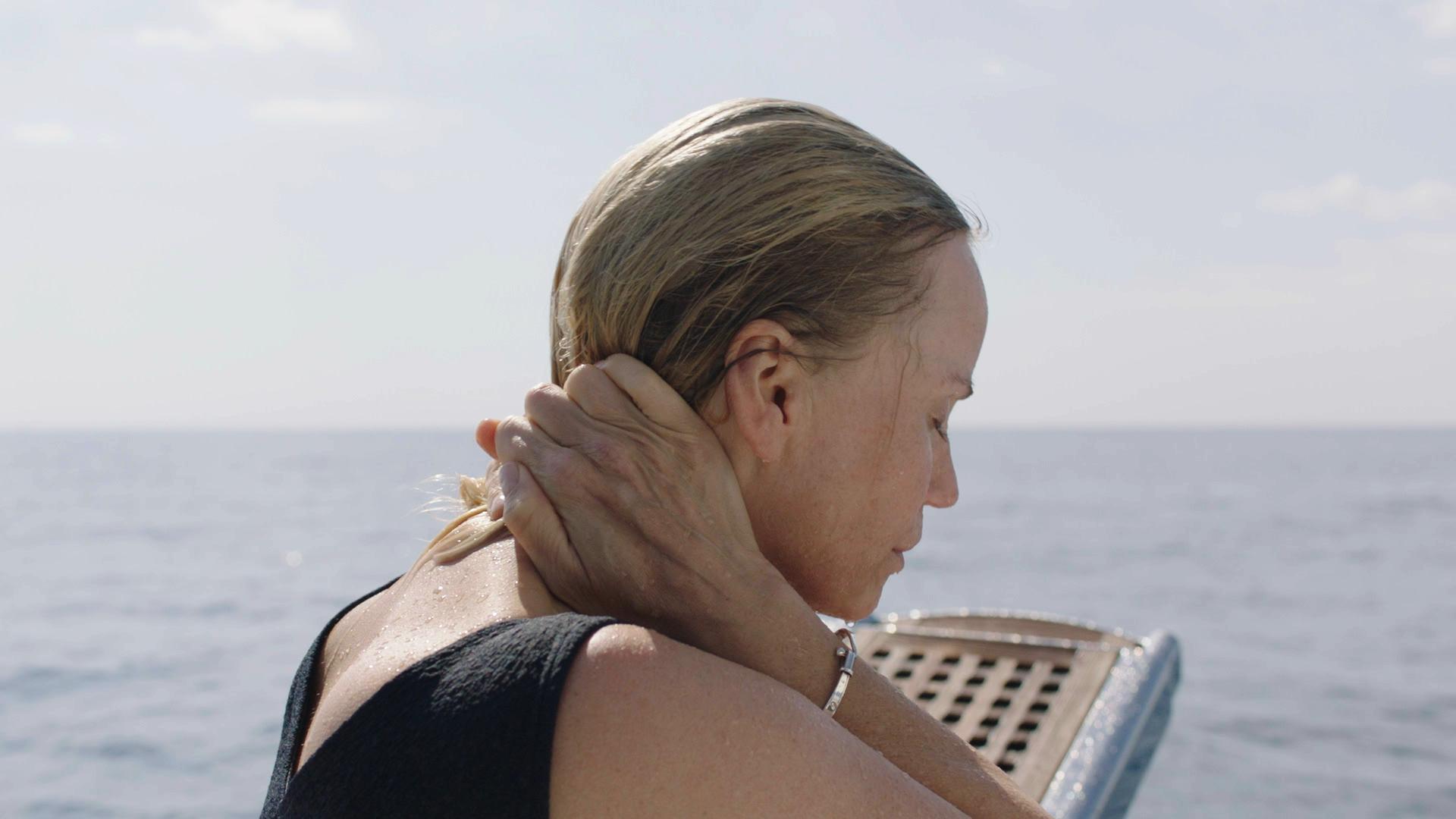 Image1 – Lifeboat